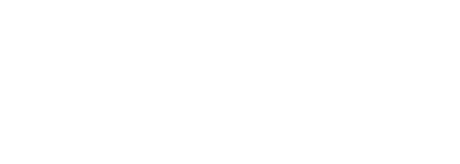 Jersey City Reservoir Preservation Alliance